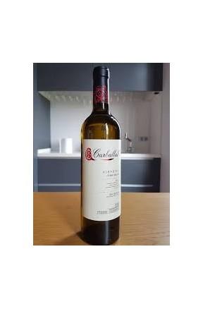 Carballal Albariño 2019 75cl botella