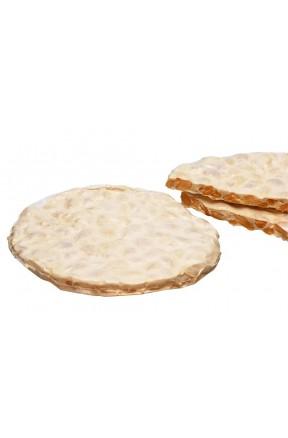 Torta Alicante 200g producto
