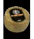 Queso Oveja Viejo DON ISMAEL Entero (3,1 kg. aprox.) producto