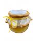 Miel de Azahar Enrique Rech 1 kg envase tarro cristal