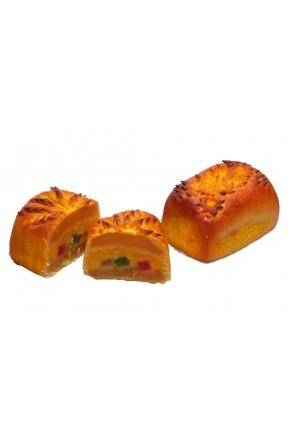 Pan de Cádiz 250g producto