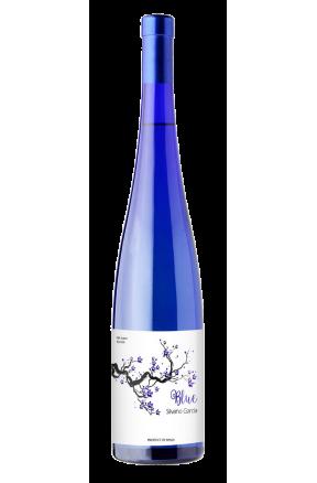 Blue Silvano García 75 cl embotellado