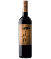 Pino Doncel Vintage 75 cl.