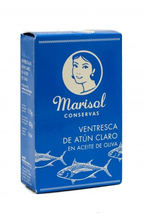 Pack Vermut Blanco producto