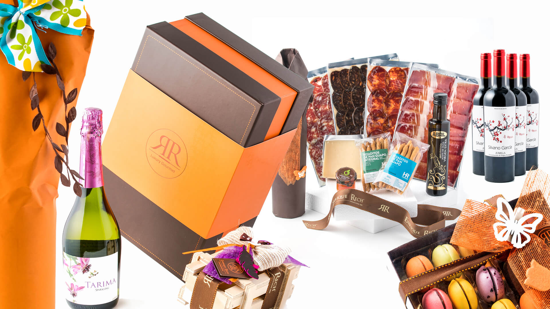 packs-y-regalos