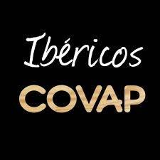 COVAP